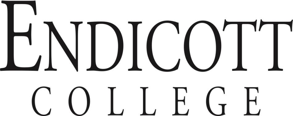 Hillcrest Launches Dual M.Ed. & BCBA Graduate Program