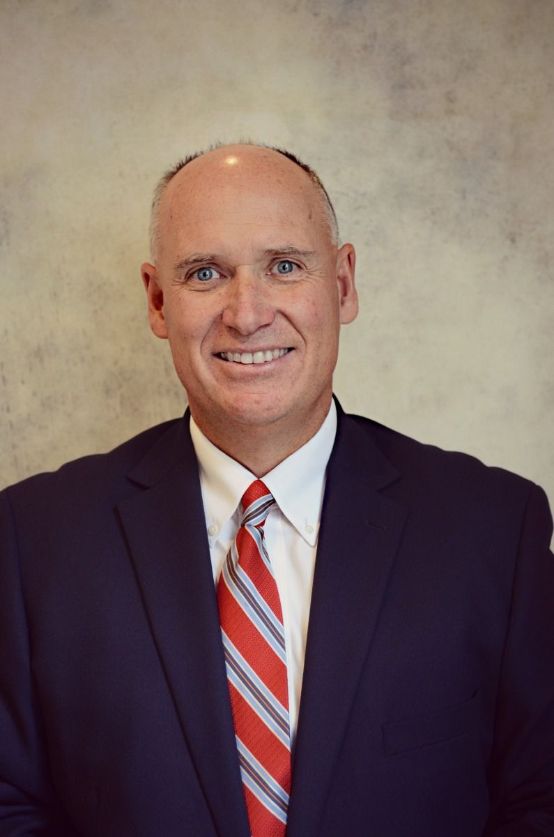 Letter From Chairman Of The Board John J Martin Jr Hillcrest Blog