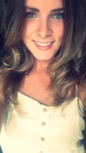 Kelsey Ryan