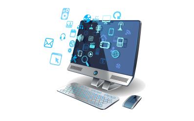 Computer_India