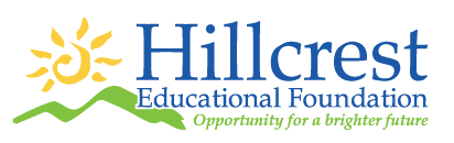 Hillcrest Educational Foundation